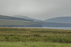 06071903 Creevagh-Minnaun (Philip D Ryan) Tags: ireland comayo creevagh glinsk benweehead minnauncliffs wildatlanticway