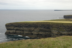 06071906 Minnaun-Downpatrick Hd (Philip D Ryan) Tags: ireland comayo minnauncliffs downpatrickhead wildatlanticway