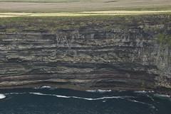 06071907 Minnaun (Philip D Ryan) Tags: ireland comayo minnauncliffs wildatlanticway