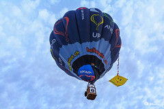 _VMG0851 (V.Maza) Tags: europeanballoonfestival airelibre aventura globos aerostáticos naturaleza naturalezaviva adrenalina igualada nubes vuelo bcn barcelona catalunya nikon d7100 spain vicentemaza