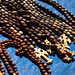 Crosses, Lalibela