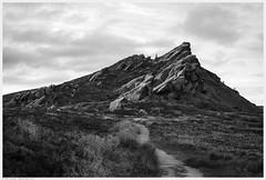 _DSC8413 (alexcarnes) Tags: ramshaw rocks roaches leek staffordshire alex carnes alexcarnes nikon d810 nikkor 50mm f18g