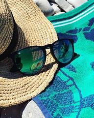 Amor Sunglasses (RivieraShades) Tags: eyewear eyewearfashion beach lifestyle shades travel rivierashades traveling style sunset summer glasses nature sunnies sunglasses sunglassesfashion rayban brand product amor sunglass fashion