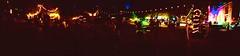 Roma-2019_1113 (Manohar_Auroville) Tags: rome roma italia holidays vacanze amici food cibo trastevere luigi fedele manohar