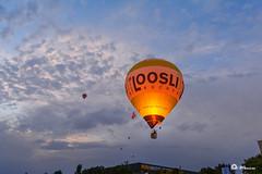 _VMG0803 (V.Maza) Tags: europeanballoonfestival airelibre aventura globos aerostáticos naturaleza naturalezaviva adrenalina igualada nubes vuelo bcn barcelona catalunya nikon d7100 spain vicentemaza