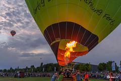 _VMG0792 (V.Maza) Tags: europeanballoonfestival airelibre aventura globos aerostáticos naturaleza naturalezaviva adrenalina igualada nubes vuelo bcn barcelona catalunya nikon d7100 spain vicentemaza