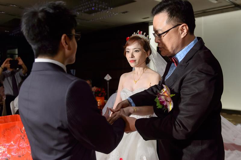 故宮晶華婚宴,故宮晶華婚攝,故宮晶華,推薦婚攝,婚攝,MSC_0021