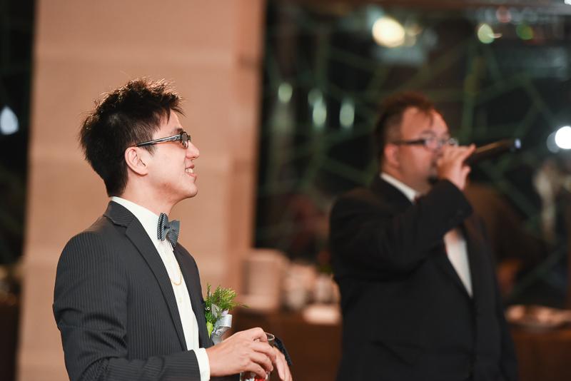 故宮晶華婚宴,故宮晶華婚攝,故宮晶華,推薦婚攝,婚攝,MSC_0065