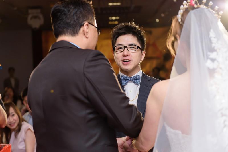 故宮晶華婚宴,故宮晶華婚攝,故宮晶華,推薦婚攝,婚攝,MSC_0023