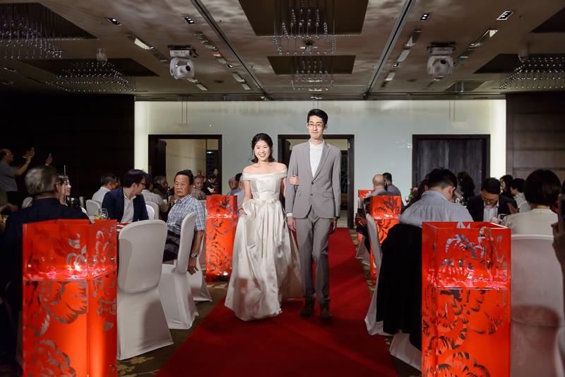 故宮晶華婚宴,故宮晶華婚攝,故宮晶華,推薦婚攝,婚攝,MSC_0017