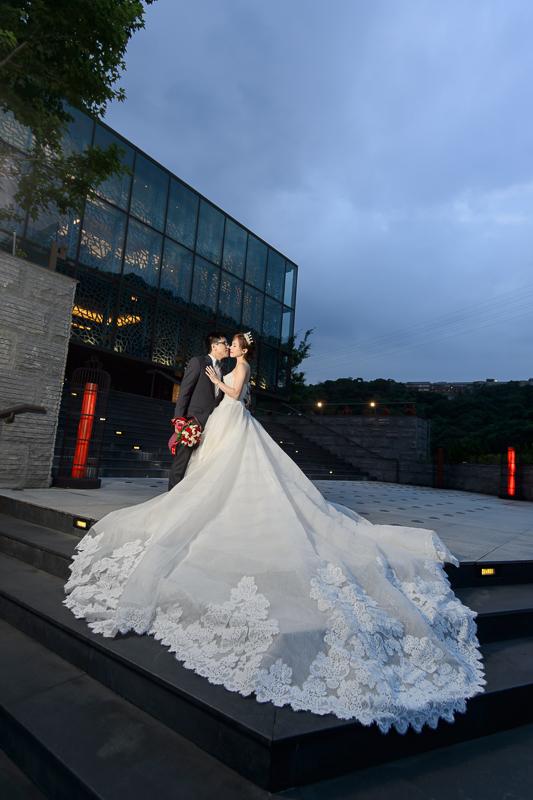 故宮晶華婚宴,故宮晶華婚攝,故宮晶華,推薦婚攝,婚攝,MSC_0006