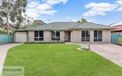 4 Ambervale Court, Paralowie SA
