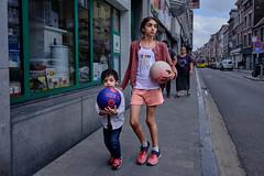 jhh_2019-07-03 12.54.11 Luik (jh.hordijk) Tags: ruestleonard liège luik wallonië walloniebelgium belgië streetphotographystraatfotografie