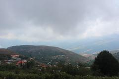 IMG_3707 (samaneh_r.zanjani) Tags: iran nature road gilan hillside cottage photography lifestyle