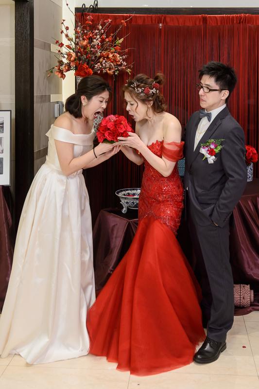 故宮晶華婚宴,故宮晶華婚攝,故宮晶華,推薦婚攝,婚攝,MSC_0075