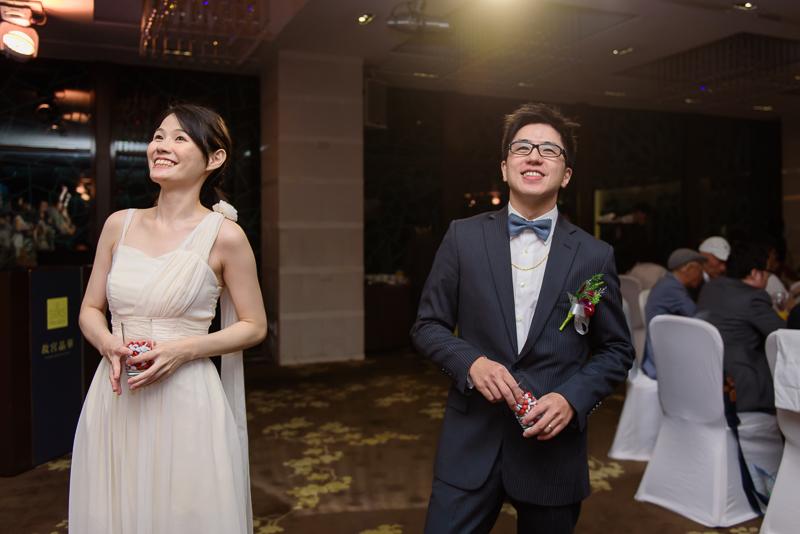故宮晶華婚宴,故宮晶華婚攝,故宮晶華,推薦婚攝,婚攝,MSC_0063