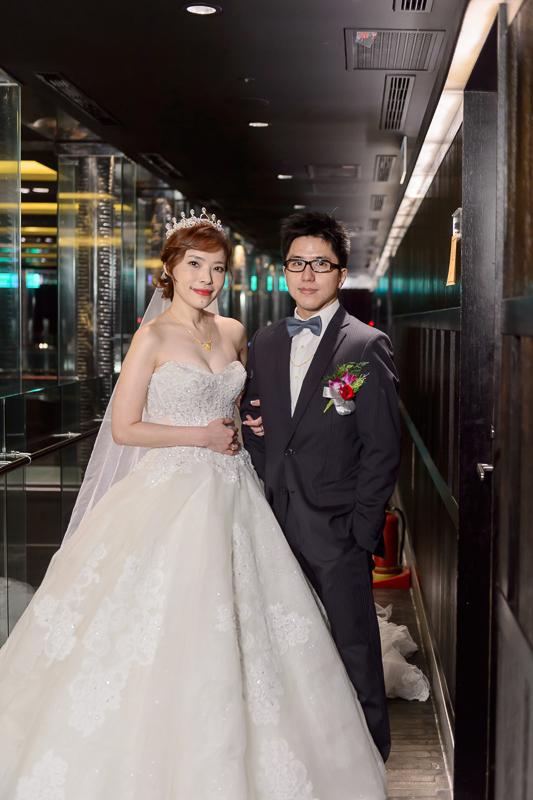 故宮晶華婚宴,故宮晶華婚攝,故宮晶華,推薦婚攝,婚攝,MSC_0039