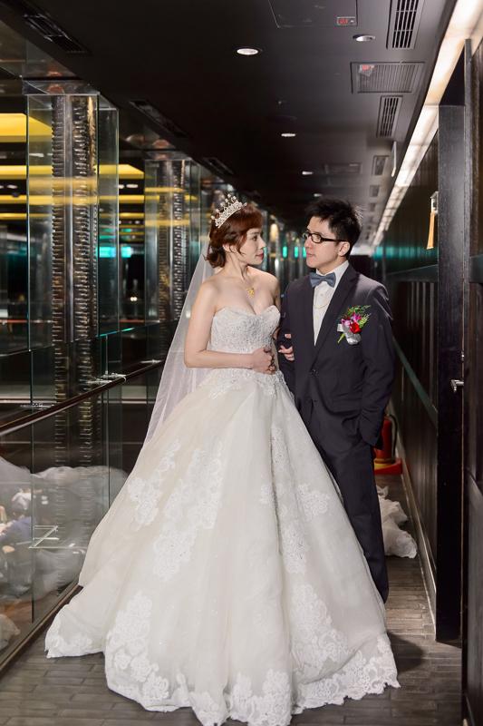 故宮晶華婚宴,故宮晶華婚攝,故宮晶華,推薦婚攝,婚攝,MSC_0038