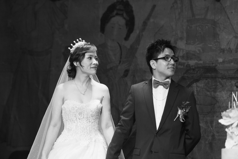 故宮晶華婚宴,故宮晶華婚攝,故宮晶華,推薦婚攝,婚攝,MSC_0028