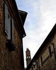 Prospective 🔍 . . . #like #follow #share #comment #subscribe #castelnuovodellabate #montalcino #borghettomontalcino #tuscany #tuscanygram #italy #italy #italia #santantimo #valdorcia #travel #travelblogger #travelphotography #travelgram #travelling #t (borghettob) Tags: valdorcia tuscany castelnuovodellabate holiday travelphotography santantimo italia montalcino travelholic share igtravel travelgram tuscanygram italy travelling discover instatraveling like subscribe follow borghettomontalcino travelblogger instago travels instatravel comment travel bedandbreakfast