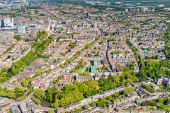 SMS_20190513_0079_Luchtfoto_Utrecht_Singels_Ledig_Erf.jpg (Luchtfotografie SiebeSwart.nl Aerial Photography) Tags: stadsgezicht landschap luchtfoto utrecht bomen stad stadamsterdam stadsgroen namengeografischalgemeen grachten city bomenrij stadendorp nederland binnenstad overzicht boom canal canals citysight cityview gracht holland innercity landscape netherlands overview stadgezicht town towncentre tree trees