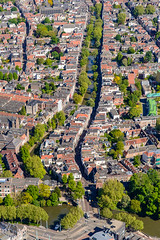SMS_20190513_0084_Luchtfoto_Utrecht_Oude_Gracht_Twijnstraat.jpg (Luchtfotografie SiebeSwart.nl Aerial Photography) Tags: stadsgezicht landschap luchtfoto utrecht bomen stad stadamsterdam stadsgroen namengeografischalgemeen grachten city bomenrij stadendorp nederland binnenstad overzicht boom canal canals citysight cityview gracht holland innercity landscape netherlands overview stadgezicht town towncentre tree trees