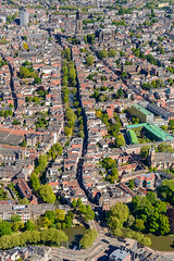 SMS_20190513_0086_Luchtfoto_Utrecht_Oude_Gracht_Twijnstraat.jpg (Luchtfotografie SiebeSwart.nl Aerial Photography) Tags: stadsgezicht landschap luchtfoto utrecht bomen stad stadamsterdam stadsgroen namengeografischalgemeen grachten city bomenrij stadendorp nederland binnenstad overzicht boom canal canals citysight cityview gracht holland innercity landscape netherlands overview stadgezicht town towncentre tree trees