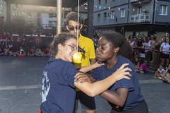 Juegos_txarangas_Gusano_Pec_orig_2019__24 (Ayuntamiento de Ermua · Ermuko Udala) Tags: juegos txarangas fiestas preliminares cuadrillas santiagos 2019 ermua bizkaia