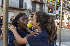 Juegos_txarangas_Gusano_Pec_orig_2019__23 (Ayuntamiento de Ermua · Ermuko Udala) Tags: juegos txarangas fiestas preliminares cuadrillas santiagos 2019 ermua bizkaia