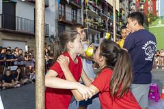 Juegos_txarangas_Gusano_Pec_orig_2019__22 (Ayuntamiento de Ermua · Ermuko Udala) Tags: juegos txarangas fiestas preliminares cuadrillas santiagos 2019 ermua bizkaia
