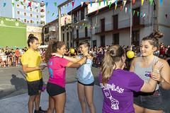 Juegos_txarangas_Gusano_Pec_orig_2019__17 (Ayuntamiento de Ermua · Ermuko Udala) Tags: juegos txarangas fiestas preliminares cuadrillas santiagos 2019 ermua bizkaia