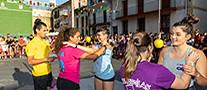 Juegos_txarangas_2019_txk (Ayuntamiento de Ermua · Ermuko Udala) Tags: juegos txarangas fiestas santiagos ermua bizkaia 2019