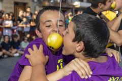 Juegos_txarangas_Gusano_Pec_orig_2019__29 (Ayuntamiento de Ermua · Ermuko Udala) Tags: juegos txarangas fiestas preliminares cuadrillas santiagos 2019 ermua bizkaia