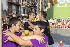 Juegos_txarangas_Gusano_Pec_orig_2019__25 (Ayuntamiento de Ermua · Ermuko Udala) Tags: juegos txarangas fiestas preliminares cuadrillas santiagos 2019 ermua bizkaia