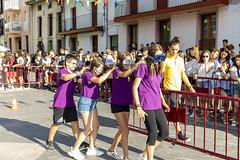 Juegos_txarangas_Gusano_Pec_orig_2019__5 (Ayuntamiento de Ermua · Ermuko Udala) Tags: juegos txarangas fiestas preliminares cuadrillas santiagos 2019 ermua bizkaia