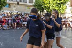 Juegos_txarangas_Gusano_Pec_orig_2019__3 (Ayuntamiento de Ermua · Ermuko Udala) Tags: juegos txarangas fiestas preliminares cuadrillas santiagos 2019 ermua bizkaia