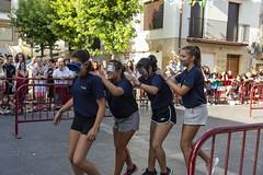 Juegos_txarangas_Gusano_Pec_orig_2019__2 (Ayuntamiento de Ermua · Ermuko Udala) Tags: juegos txarangas fiestas preliminares cuadrillas santiagos 2019 ermua bizkaia