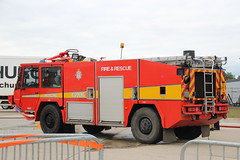 52 RN 76 (JKEmergencyPics) Tags: rapid intervention vehicle rffs airfield rescue fire fighting service defence rnas yeovilton air day 2015 royal navy fleet arm yeo egdy