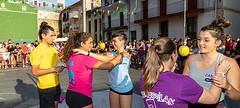 Juegos_txarangas_2019_hand (Ayuntamiento de Ermua · Ermuko Udala) Tags: juegos txarangas fiestas santiagos ermua bizkaia 2019
