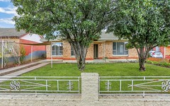 32 Hancock Avenue, Campbelltown SA