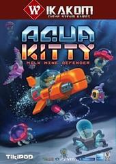 Aqua Kitty - Milk Mine Defender   Steam (XD Steam Games) Tags: kitty defender action steam aqua milk mine tikipod games gift pcgamer pc game videogame