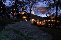 Weinviertel Niederösterreich Retz_DSC0379 (reinhard_srb) Tags: weinviertel niederösterreich retz hölzelmühle ambiente kunst kultur abend