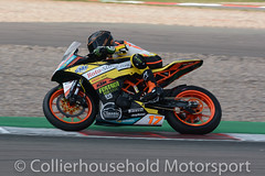 World Supersport 300 - R (6) Koen Meuffels (Collierhousehold_Motorsport) Tags: worldsupersport300 supersport300 wss300 doningtonpark msv pirelli pata hyundai tissot proseccodoc motul ktm kawasaki yamaha honda