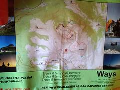 IMG_20190710_152606 (Puntin1969) Tags: telefonino vacanze luglio trentino montagna altavaldifiemme fiemme ristorante