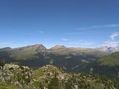 IMG_20190710_123102 (Puntin1969) Tags: telefonino vacanze luglio trentino montagna altavaldifiemme fiemme