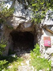 IMG_20190710_121738 (Puntin1969) Tags: telefonino vacanze luglio trentino montagna altavaldifiemme fiemme