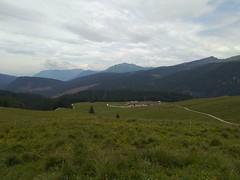 IMG_20190711_134841 (Puntin1969) Tags: trentino vacanze telefonino luglio montagna fiemme altavaldifiemme