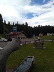 IMG_20190707_154702 (Puntin1969) Tags: telefonino vacanze luglio trentino montagna altavaldifiemme fiemme