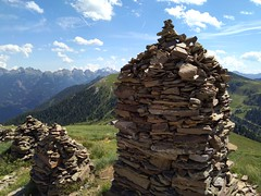 IMG_20190705_152608 (Puntin1969) Tags: telefonino vacanze luglio trentino montagna altavaldifiemme fiemme cime