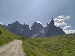 IMG_20190710_105246 (Puntin1969) Tags: telefonino vacanze luglio trentino montagna altavaldifiemme fiemme cime